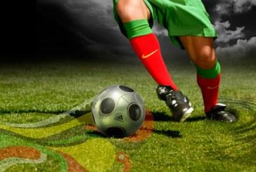 'Portugal – Suíça': Meia-final da Liga das Nações dá vitória destacada à RTP1