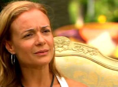 Carla Andrino