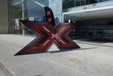 """Saiba quem saiu esta semana do """"Factor X"""""""