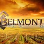 """Audiências: E assim foi a (re)estreia de """"Belmonte"""" na TVI"""