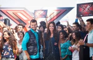Casting Factor X