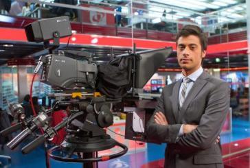 Audiências de sábado: Portugueses escolhem a informação da TVI
