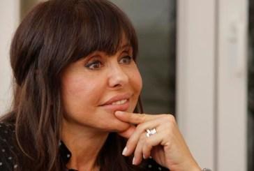 Manuela Moura Guedes motiva queixas no Provedor do Telespectador da RTP