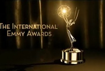 Emmy International 2017: Conheça todos os nomeados. Portugal ficou fora!