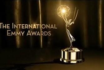 Duas novelas portuguesas na corrida aos Emmy