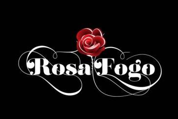 """Audiências: """"Rosa Fogo"""" estreia entre o terceiro lugar e a vice-liderança"""