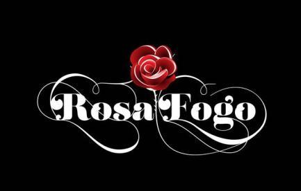 """Rosa Fogo"" sai do ar"