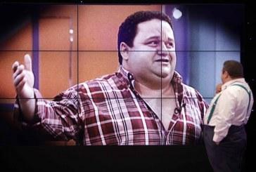 Aviso à RTP: «Fernando Mendes está no mercado» ao dispor de SIC e TVI