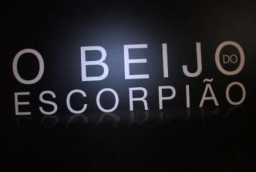 """TVI promove """"O Beijo do Escorpião"""" [com Vídeo]"""