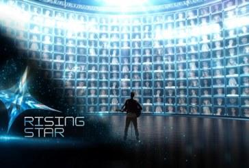 """""""Rising Star"""" deve chegar à TVI mais cedo que o previsto inicialmente"""