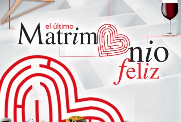 """Mais dois nomes reforçam elenco de """"Casamento Feliz"""""""