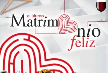 "Luís Cunha Velho indica data de estreia de ""Casamentos Felizes"""