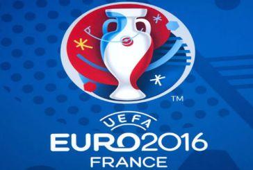 RTP exibe em direto sorteio para 'Euro 2016'