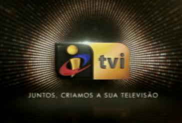 """Está revelado o elenco de """"Santa Bárbara"""", a próxima novela da TVI"""