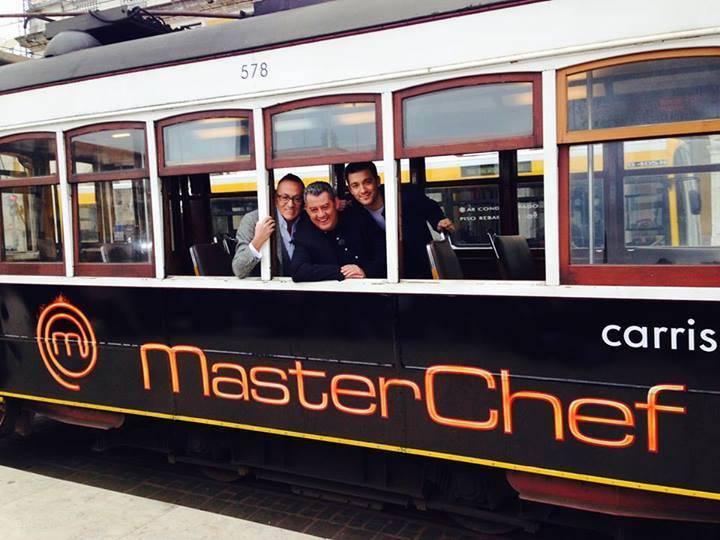 MasterChef Portugal