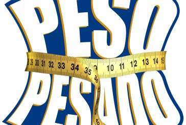 "Marca ""Biggest Loser"" (""Peso Pesado"") regressa a Portugal fora da TV"