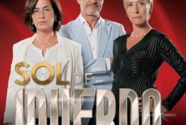 """Maria João Luís elogia escrita da autora de """"Poderosas"""""""