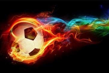 'Portimonense - Benfica': Liderança discute-se em direto na SportTV