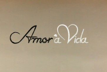 "Crítica: Final de ""Amor à Vida"""