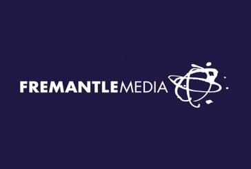FremantleMedia produz o novo 'reality show' da SIC