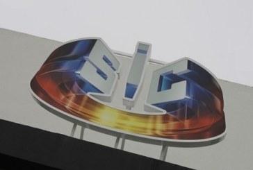 SIC aposta em nova série da Globo
