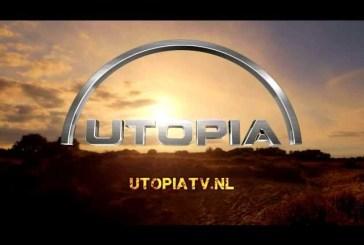 """Conheça o """"Utopia"""", reality show disputado pela SIC e TVI"""