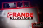 """""""Grande Reportagem SIC"""" apresenta 'Angola, Um País Sem Infância'"""
