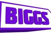 """""""Maggie & Bianca"""" é a nova série do Biggs"""