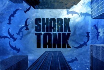 "Estreia de ""Shark Tank"" bate ""Secret Story 6"""