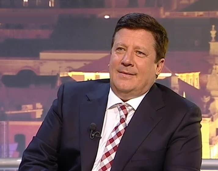 Herman José vai ter novo programa na RTP1