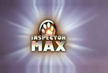 """TVI lança nova promoção à série """"Inspector Max"""" [vídeo]"""