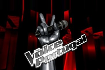 "Concorrente do ""The Voice Portugal"" esteve a um passo da TVI"