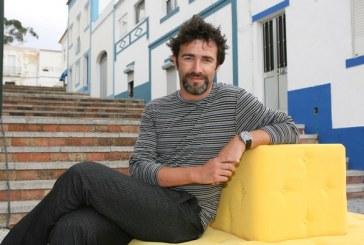 """""""Coração d'Ouro"""": João Reis preparado para reação negativa à sua personagem"""
