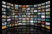 Tabela de audiências com os programas mais vistos de 27-02-2021 [Live+Vosdal]
