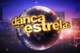 """""""Dança com as Estrelas"""": Saiba quem saiu na 4ª gala"""