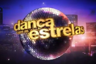 """""""Dança Com as Estrelas"""": Saiba quem são os 10 concorrentes da edição de 2018"""