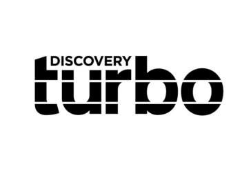 """""""Carros Alucinantes com Brian Johnson"""" é aposta do Discovery Turbo"""