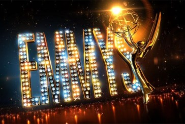 Os Vencedores dos Emmy Awards 2014