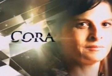"""Drica Moraes está «empolgada» com a sua Cora de """"Império"""""""
