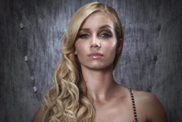 SIC afasta Luciana Abreu depois de palavras da atriz em direto [vídeo]