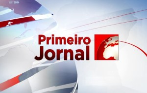 Primeiro Jornal