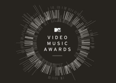 MTV VMA logo