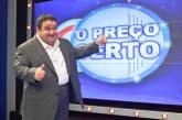 """""""O Preço Certo"""" é aposta da RTP1… para o horário nobre"""
