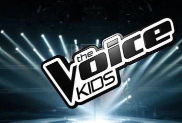 """Conheça o painel de mentores do """"The Voice Kids"""""""