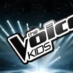 "Com penúltima gala, ""The Voice Kids"" atinge novo mínimo"