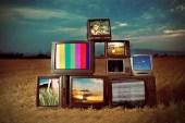 Tabela de audiências com os programas mais vistos de 12-09-2021 [Live+Vosdal]