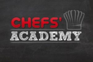 Chefs' Academy
