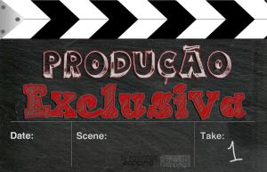 ProduccedilatildeoExclusiva_zps1dc9f827