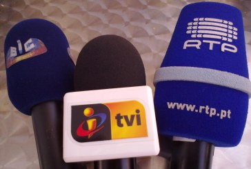 Conheça as programações das estações generalistas para dia 31 de dezembro