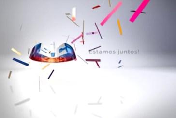 SIC Radical e SIC apostam num novo projeto de entretenimento [vídeo]